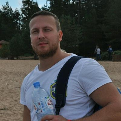 Дмитрий Лютаев