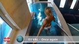 DJ VAL - Once again