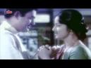Санджив Кумар.- Ты первая мечта поселившаяся в моих глазах. фильм Man mandir.