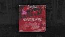 $krrt Cobain - Blow a Junt (Prod. GrimeyVoid)