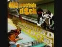 Inspectah Deck feat Masta Killa Friction