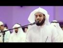 Muhammad al Kurdi😻🔥