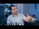 Full House Musheghi bocere 13 / Фул Хаус приколы Мушеха 13