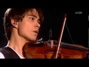 Nobel Prize Fairytale the RIGHT version Alexander Rybak