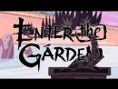 Happy Tree Friends (KA-POW!) - Enter The Garden (Ep 4)