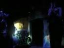 DreamVeil - Плоть от плоти (Deform. Омск 28.03.2008)