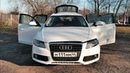 Audi по цене Lada Kalina Автохлам за 400 000р Или автомобиль мечты
