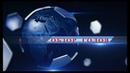 🎥 Видеообзор забитых мячей ⚽ СПУТНИК - СШОР2003