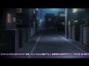 Из одной комнаты (второй сезон) 2 серия Русская озвучка One Room Second Season