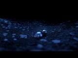 Hardwell--Blasterjaxx-feat-Mitch-Crown---Bigroom-Never-Dies-(Visual-Video)