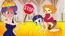 Equestria Girls Princess Twilight Sparkle and friends nice costume selection Collection