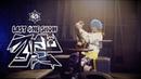 アクメ (ACME)/ ラストワンショー (Last Prize)【MV】
