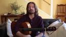 Rumba Flamenca Tutorial 3 Strum Patterns