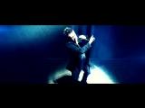 030) Papa Roach - Leader of the Broken Hearts (Rock Romantic) HD (A.Romantic)