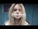 Markul Oxxxymiron - Fata Morgana (Kolya Funk Temm remix)