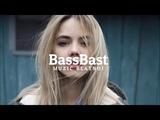 Markul &amp Oxxxymiron - Fata Morgana (Kolya Funk &amp Temm remix)