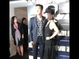 180614 sammi_chengsauman ig update - #Siwon httpswww.instagram.compBkANhdZHy2ntaken-by=sammi_chengsauman