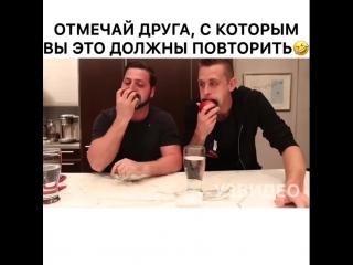 uz_video___BhEdNXyldaHZ_K58z6s7OcWeDMZgw_Ju9703vw0___.mp4