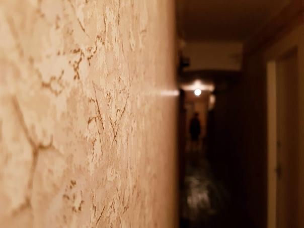 Чертовы деньги Вечером 31 декабря года в Петербурге, в одном из домов по улице Шпалерной, случилось необъяснимое происшествие. После ужина, употребляемого, по обыкновению, в собственной комнате