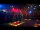 [v-s.mobi]Супер танец! Джон Траволта. Из фильма Лихорадка Субботним Вечером. (Saturday Night Fever). (1).mp4