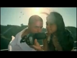 Nicole Scherzinger - Baby Love ft. will.i.am