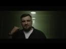 Премьера Баста feat Полина Гагарина Голос ft и 480p mp4