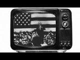 Dave Stewart - American Prayer