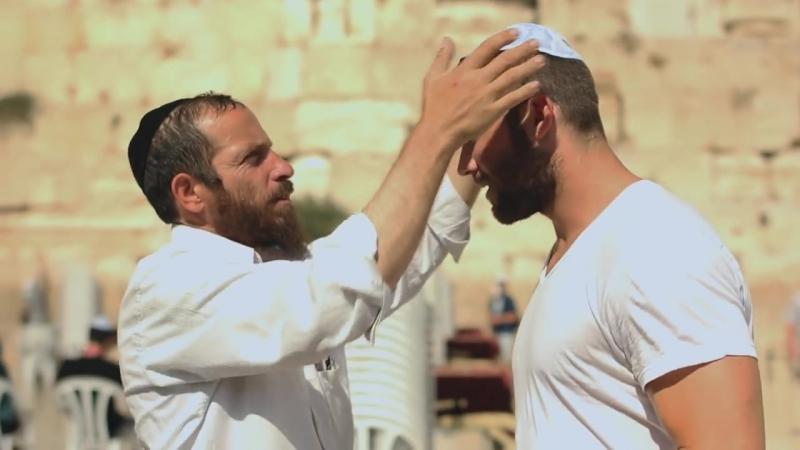 Israel Tyme (Yalla!).mp4