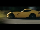 The Last Viper from Pennzoil Official mp4