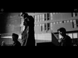 LAY 레이 Give Me A Chance MV Teaser