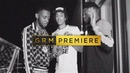 Yxng Bane x Young Adz Dirtbike LB D Block Europe Gucci Mane Music Video GRM Daily