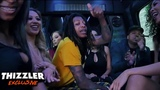 Willie Hen x Nef The Pharaoh - Still Smoking (Exclusive Music Video) Dir. Drone Ambassador