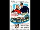 Can't Help Singing (1944) Deanna Durbin, Robert Paige, Akim Tamiroff