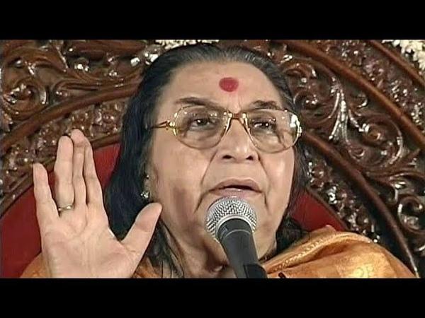 Новогодняя Пуджа, Кальве, Индия. 31.12.2000