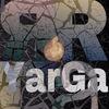 ₪₪₪₪₪      YARGA SOUND SYSTEM       ₪₪₪₪₪