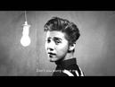 160320 LuHan_ADVENTURE TIME冒险时间_MUSIC VIDEO