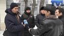 11/12/2018 - Новости канала Первый Карагандинский