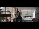 10x10 - Exclusive Featurette - Luke Evans Kelly Reilly Noel Clarke