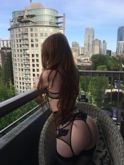 Amateur camera man porn