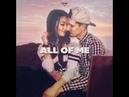John Legend - All of me (Dimaf Bachata Remix)