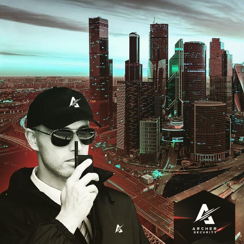 Archer Music   Москва
