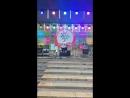 фестиваль популярной музыки имени Сергея Фалетенка Городок на Оби