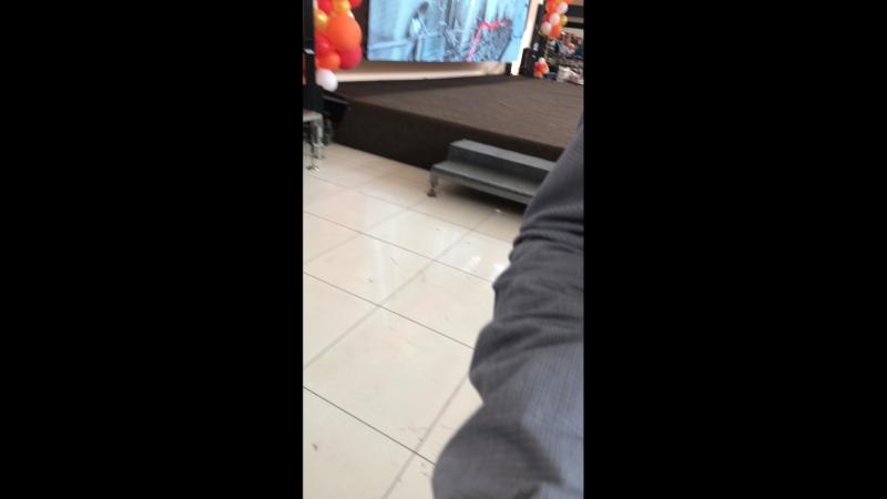 Презентация сыктывкарпиво 50