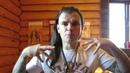 Олег Даргор о контроле раздражения и злобы