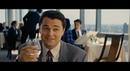 """BadKings on Instagram: """"Однажды в Казахстане - 4 серия. ☝Все таки хорошо быть казахом😎😂 🤣 Жанр: кино-комикс Фильм: Волк с уоллстрит @"""