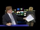 Comedy Videos Charley Hopp Show More Robin Roids