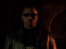 Блэйд II / Blade II телевизионная версия TV 43 117 минут, 2002 DVDRip