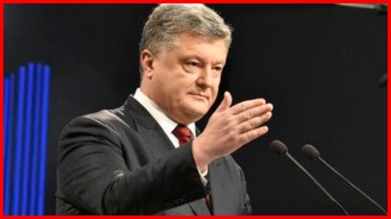 Últimas notícia de hoje : EM CONFLITO COM A RÚSSIA, UCRÂNIA PEDE AJUDA DA OTAN