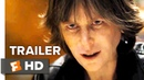 Destroyer Trailer 1 (2018) | Movieclips Trailers