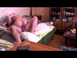 Студентка оплачивает аренду квартиры [ русское порно инцест русски, порно русскими русский инцест, порно русски частный, русская